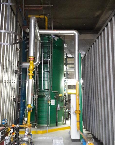 engie sevran chaufferie biomasse