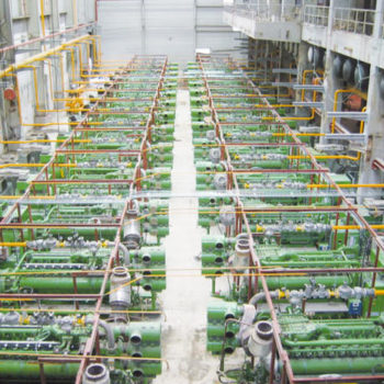 Projet ENEDIS Cogeneration 2