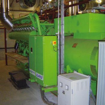 Projet ENEDIS Cogeneration 3