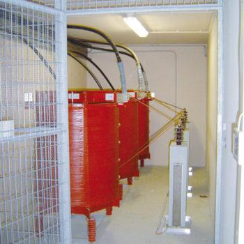 Projet ENEDIS Cogeneration 7