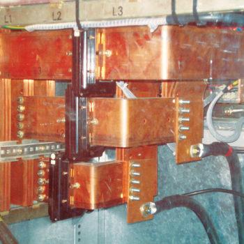 Projet ENEDIS Cogeneration 8
