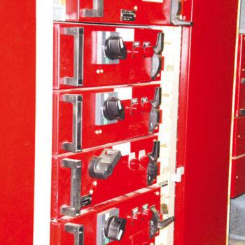 Projet ENEDIS Cogeneration 9
