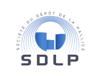 logo sdlp