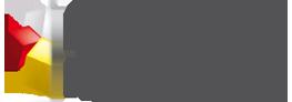 Logo Packsys